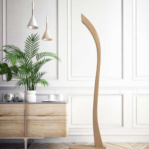 Floor lamp, floor lamps, floor light, floor lights, wooden lamp, wooden lamps, wood lamp, wood lamps, solid wood lamp, solid wood lamps, wood light, wood lights, solid wood light, oak lamp, oak wood lamp, design lamp, design light, Scandinavian lamp, Scandinavian design lamp, Scandinavian light, Scandinavian light, design floor lamp, design floor light, design lamps, design lights, floor lamp led, floor light led